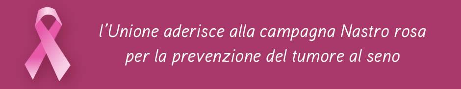 banner_prevenzione2
